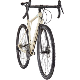 GT Bicycles Grade Carbon Expert, tan